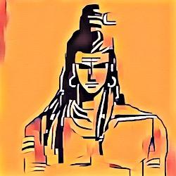 Maheswara (Shiva)